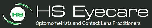 HS Eyecare